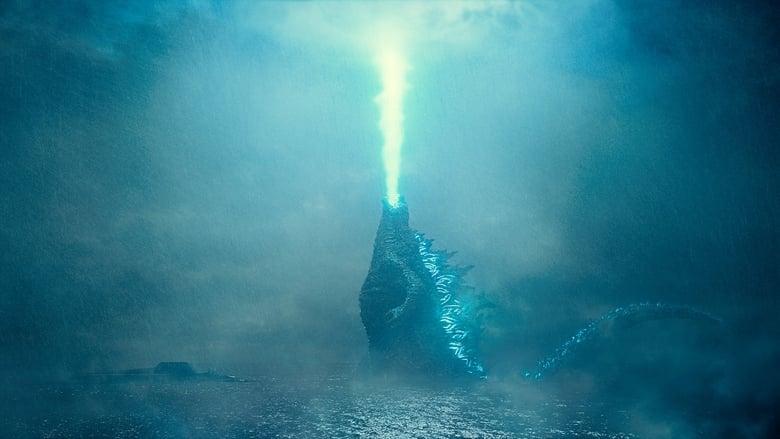 Guardalo Godzilla II – King of the Monsters streaming ita ( Openload/CB01 Scaricarlo )