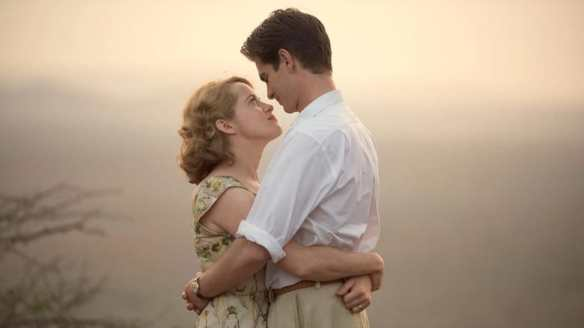 Image Movie Breathe 2017