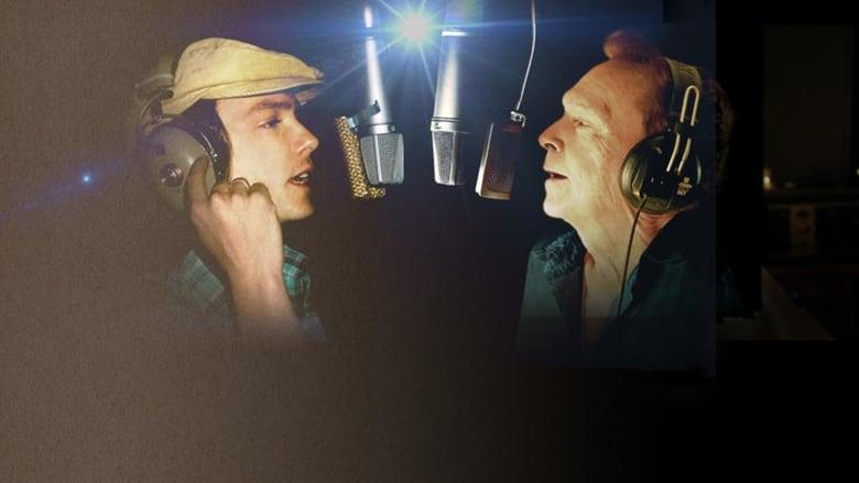 David Cassidy: The Last Session
