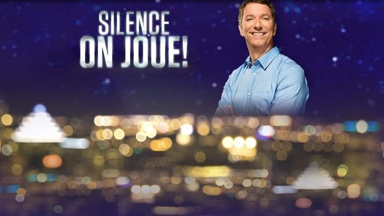 Silence, on joue!