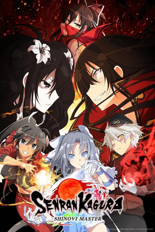 senran-kagura-shinovi-master-tokyo-youma-hen