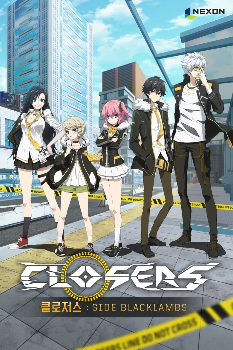 closers-side-blacklambs
