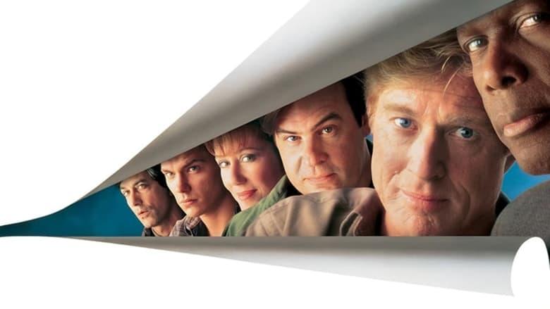 神鬼尖兵 看電影(1992)完整版本 ~ 線上看電影 – 線上看小鴨