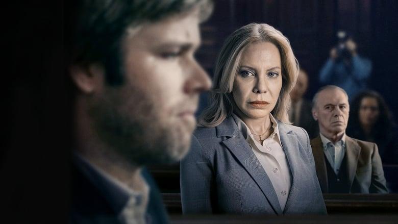 Crímenes de familia Full Movie Streaming