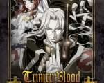 Trinity Blood Episode 10 Subtitle Indonesia