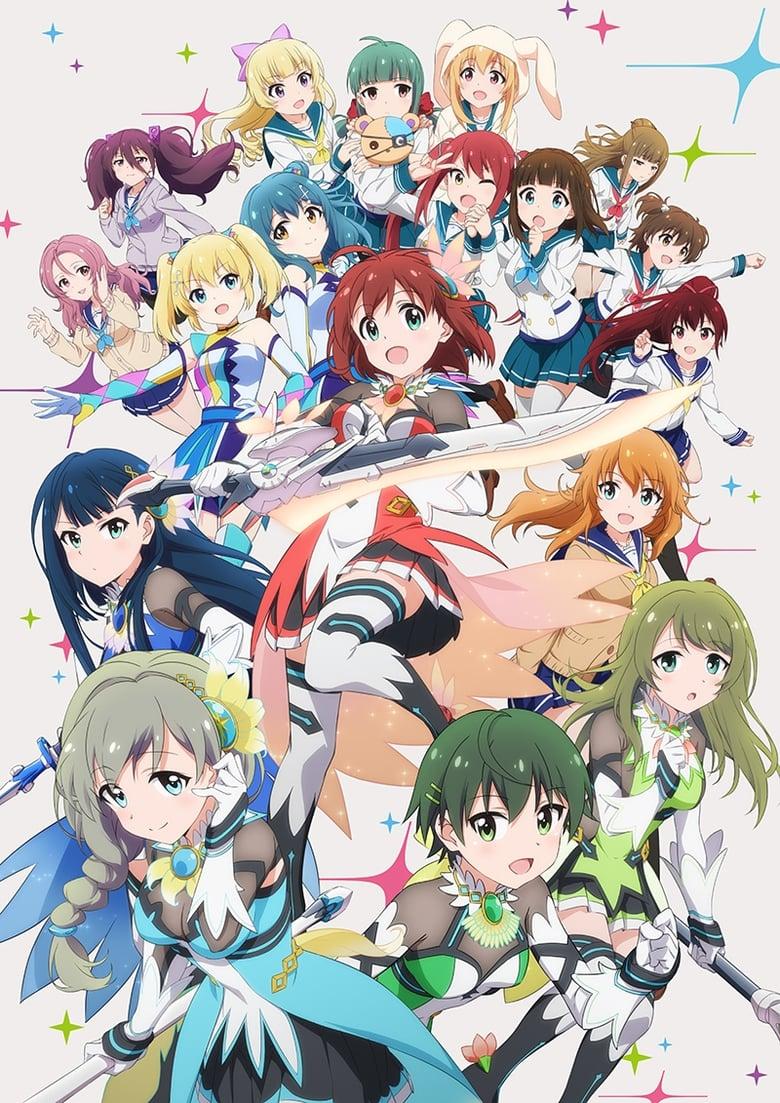 battle-girl-high-school