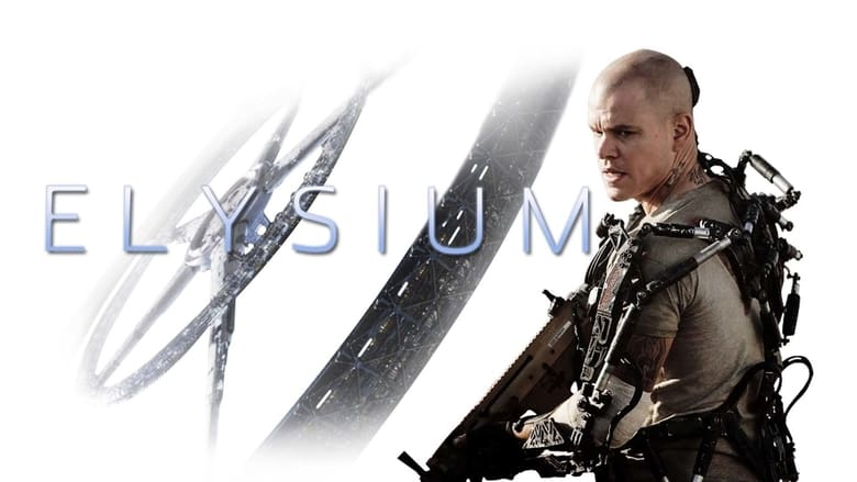 Elysium