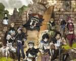 Black Clover Episode 41 Subtitle Indonesia