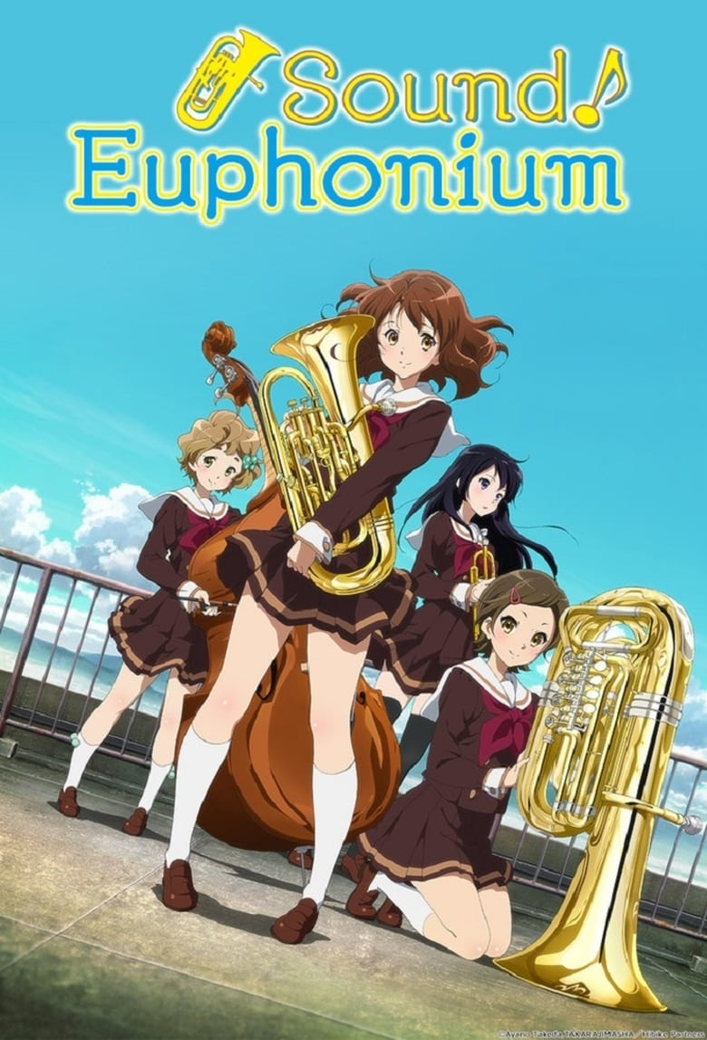 hibike-euphonium