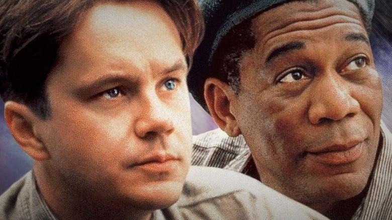 刺激1995/月黑高飛 線上看   iMovie4U電影線上看