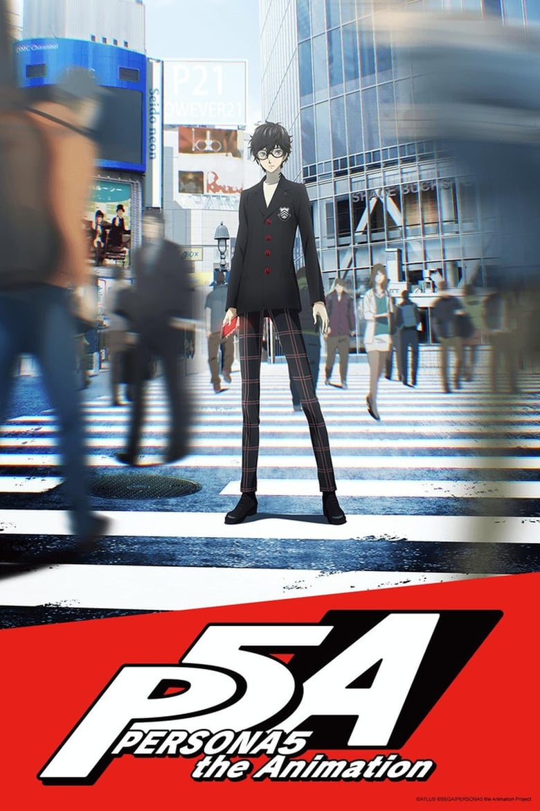 persona-5-the-animation