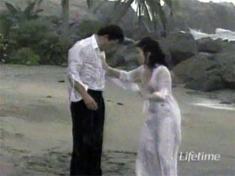 Watch Second Honeymoon Online Free