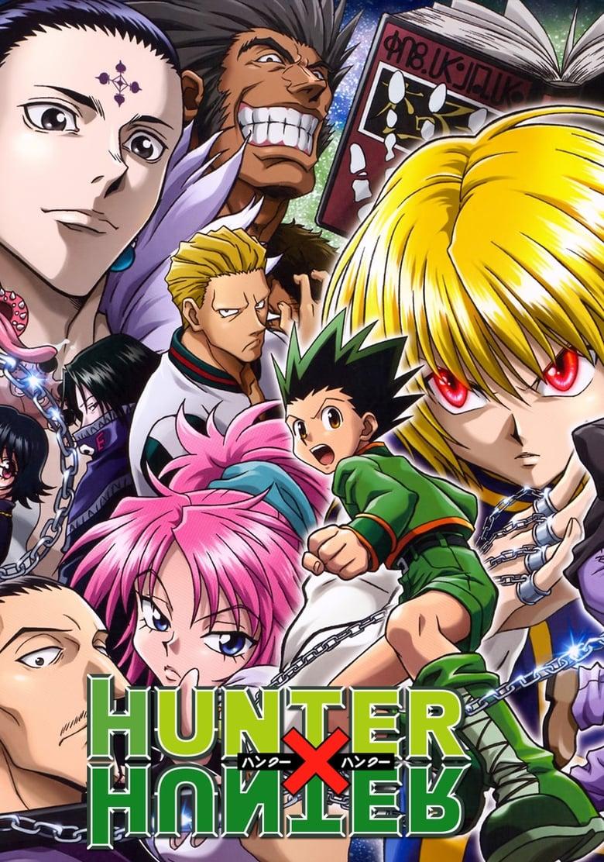 hunter-x-hunter-2011
