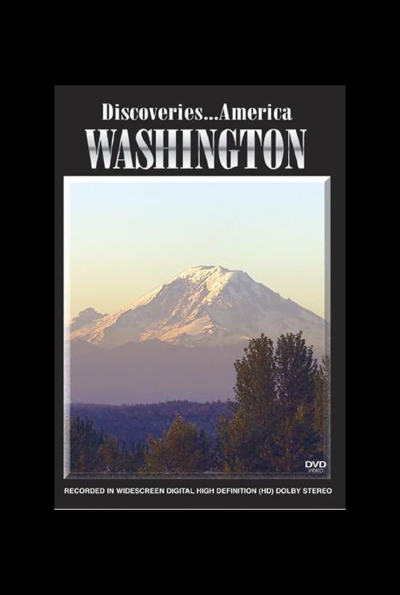 Discoveries... America: Washington