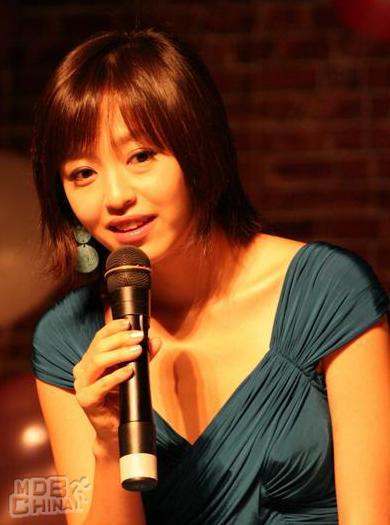 姜成妍的寫真照片 第8張/共12張【圖片網】