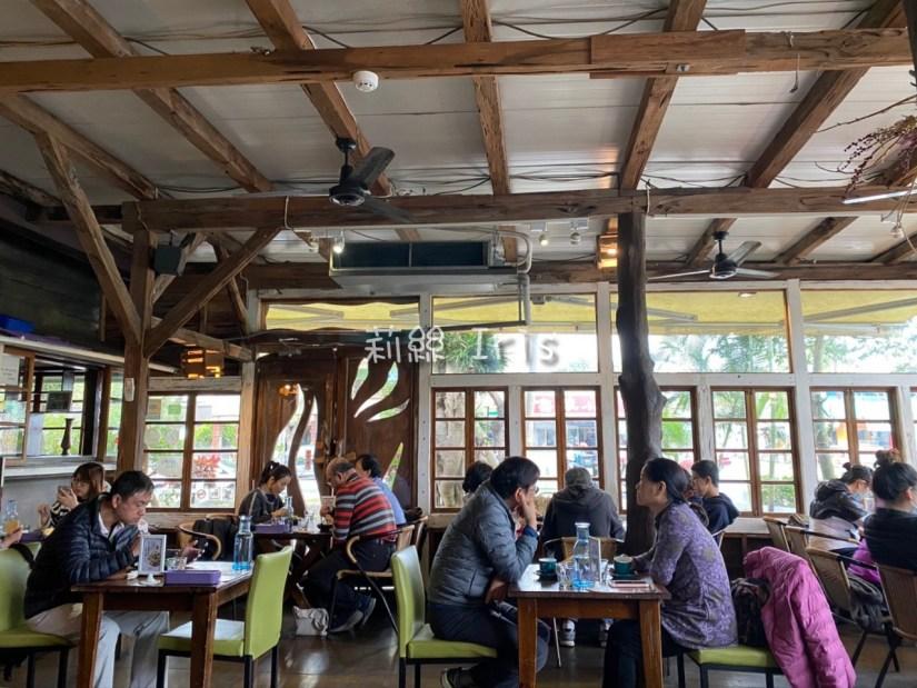 #花蓮》花蓮總店- #家咖哩 東部最好吃的咖哩在這裡!家咖哩菜單讓你搶先看~