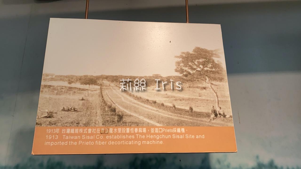 台灣纖維株式會社