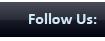 NewHeader_Mar2012_6.jpg