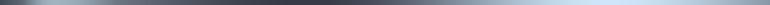 NewHeader_Mar2012_divider2.jpg