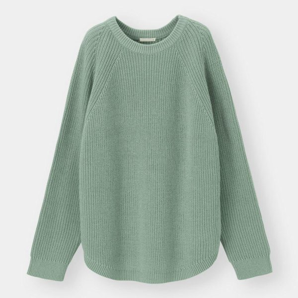 https://image.uniqlo.com/GU/ST3/AsianCommon/imagesgoods/330114/item/goods_53_330114.jpg