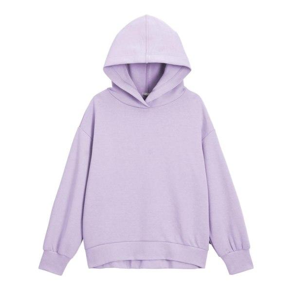 https://image.uniqlo.com/GU/ST3/AsianCommon/imagesgoods/332119/item/goods_72_332119.jpg