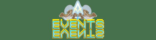 Atlantica Online NA – Events - Merc Design Contest Results