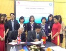Vietnamese universities to offer ICAEW course