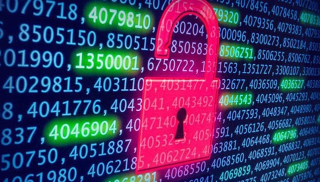 Việt Nam jumps 50 places on global cybersecurity index 1