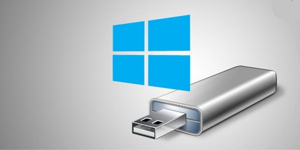 使用WinToUSB將Windows 10裝入USB裝置變成行動系統 w8g-00