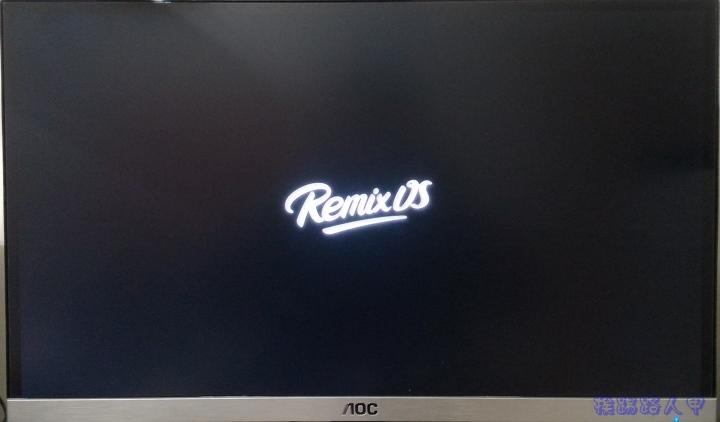 只要有USB隨身碟馬上變身為Android系統- Remix OS 2.0 ros-12