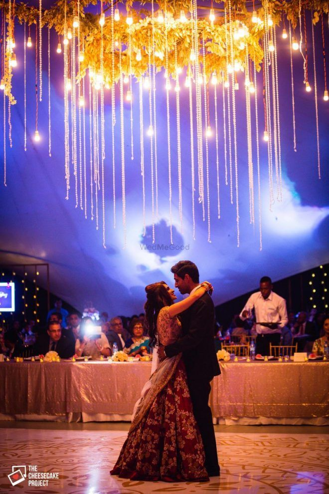 Best Wedding First Dance Songs
