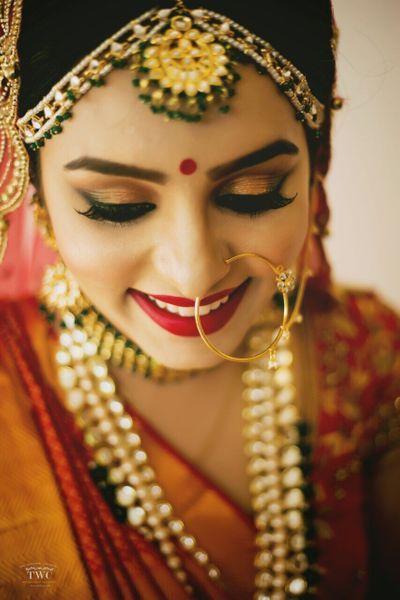 Best Bridal Makeup Artists In Kolkata S Info Reviews
