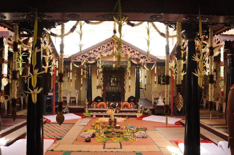 Rina S Venue Chennai Banquet Wedding Venue With Prices