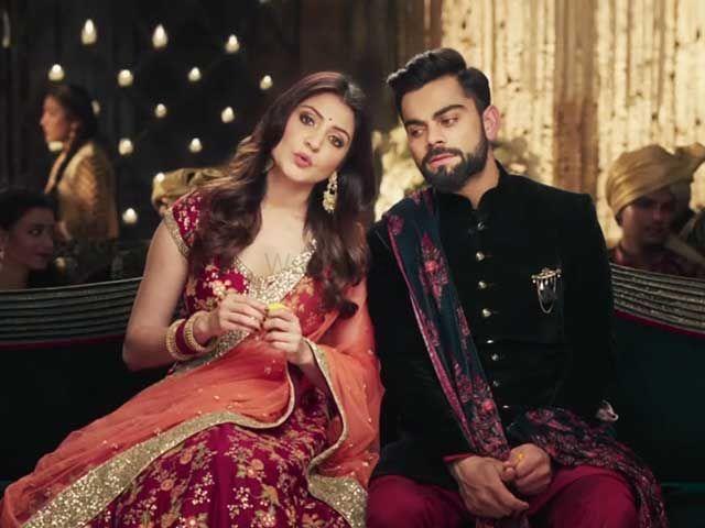 WedMeGood Best Indian Wedding Blog For Planning Amp Ideas