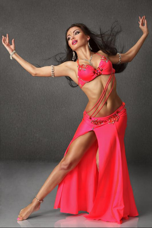 Hot Pretty Belly Dancer LW APK Download - Free ...