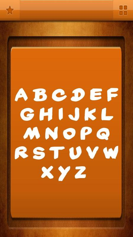 Download Free Fonts for Samsung APK Download - Free Comics APP for ...