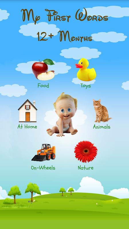 Baby Laughing Sound Effect Free
