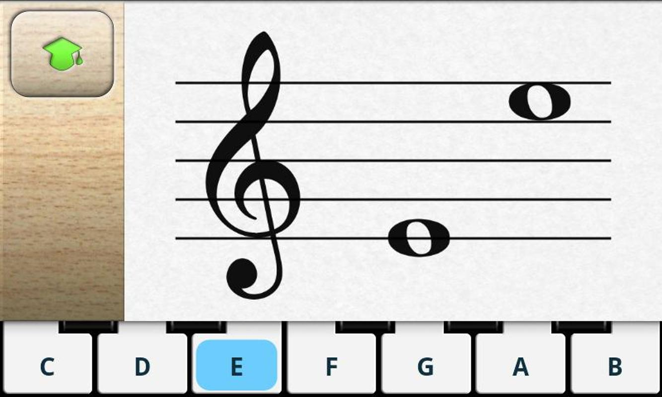 Music Tutor Sight Read Lite Apk Download
