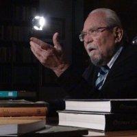'Hocaların Hocası' olarak anılan tarihçi yazar Halil İnalcık vefat etti.