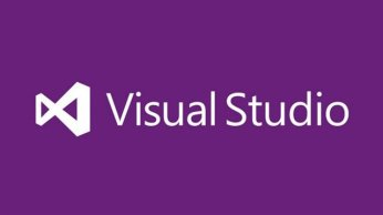 visual studio ile ilgili görsel sonucu