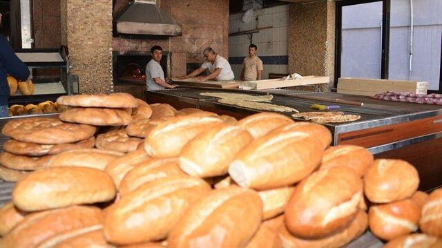 Картинки по запросу Ekmek Sanayii İşverenler Sendikası