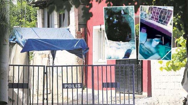 Картинки по запросу 82 Evler Mahallesi