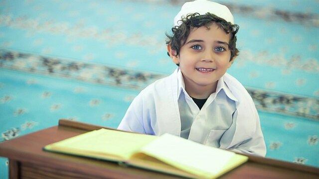 Картинки по запросу Özel Öğretim Kurumları Kur'an-ı Kerim Öğretim Programı