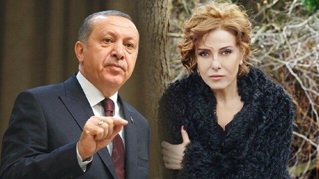 ВСША оставили всиле обвинения против охранников Эрдогана