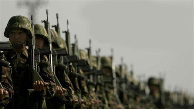 Bedelli askerlikte yaş hesaplama
