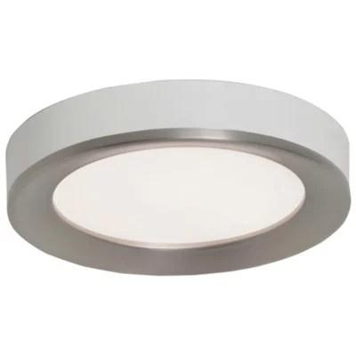 alta led low profile flush mount ceiling light