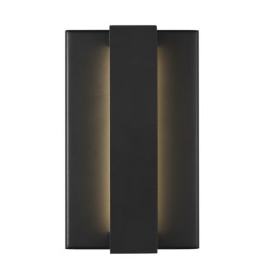 outdoor wall lighting wall sconces
