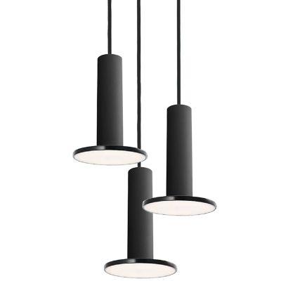pablo designs pablo lighting at ylighting