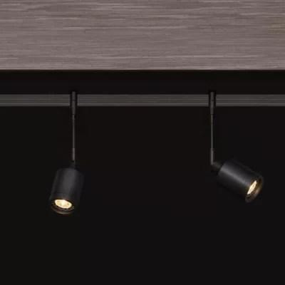tech lighting tellium low voltage head