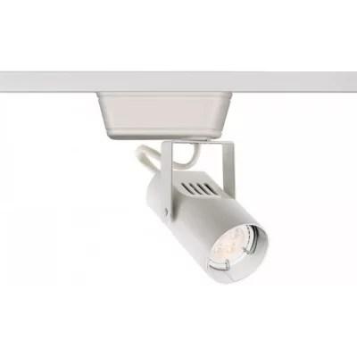 007led low voltage track lighting